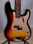 FENDER Precision Bass CS 59'